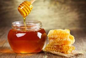 Honey 625 625x421 41461133357