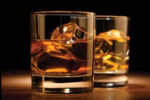 Whiskey %281%29